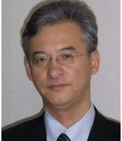 菊澤研宗氏
