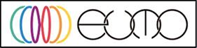 株式会社eumoロゴ